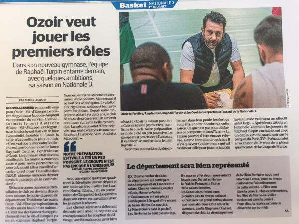 Article LE PARISIEN 15.09.2017.JPG