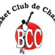 BASKET CLUB DE CHAMPS