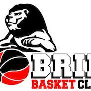BRIE BASKET CLUB