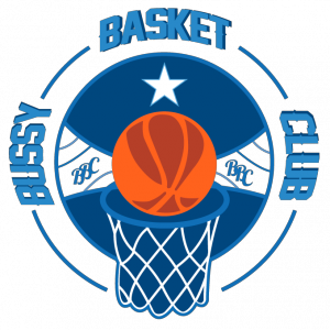 BUSSY BASKET CLUB