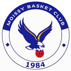 MOISSY BASKET CLUB