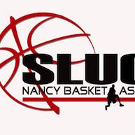 SLUC NANCY BASKET ASSOCIATION