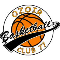 OZOIR BASKET CLUB 77